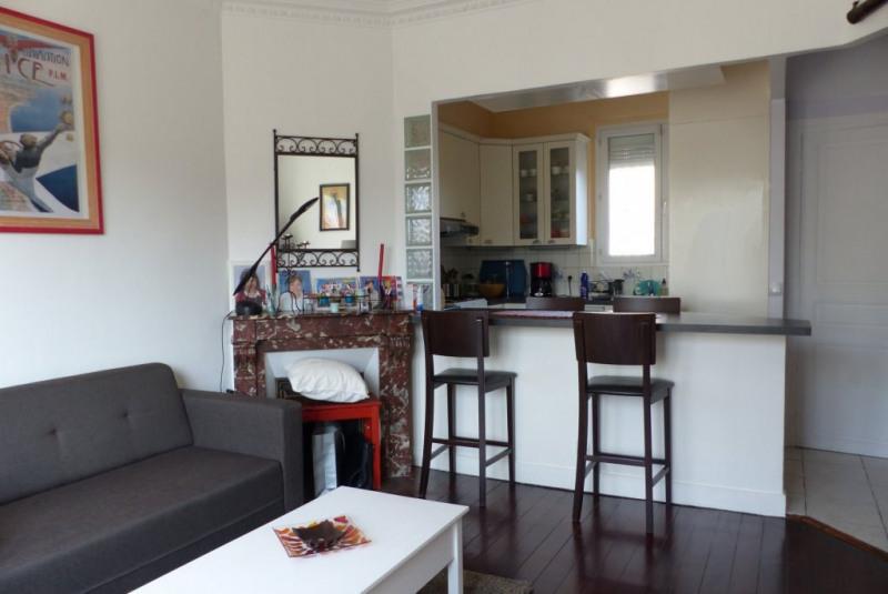Vente maison / villa Villemomble 264000€ - Photo 3