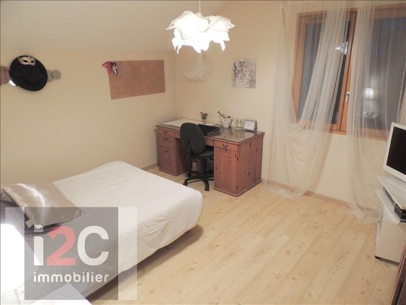 Vente maison / villa Cessy 720000€ - Photo 7