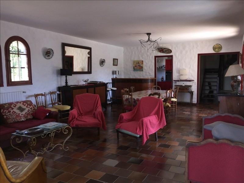 Vente de prestige maison / villa Meschers sur gironde 655000€ - Photo 6