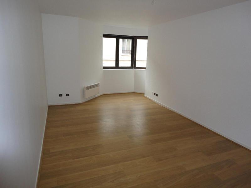 Location appartement Grenoble 490€ CC - Photo 3