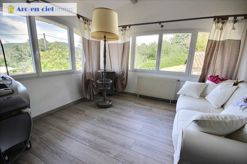 Vente de prestige maison / villa La boissiere 599000€ - Photo 10