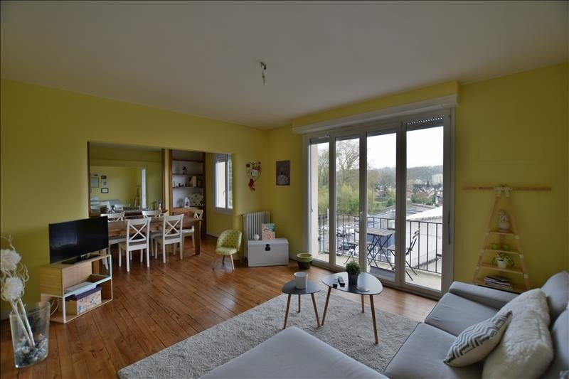 Vente appartement Billere 109 000€ - Photo 2