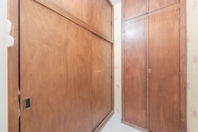 Sale apartment Besancon 83000€ - Picture 8
