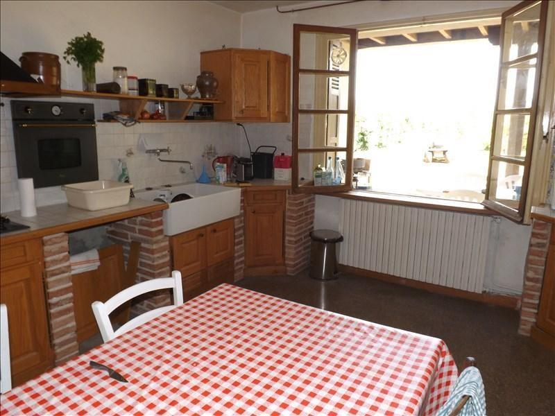 Vente maison / villa Montech 308000€ - Photo 4