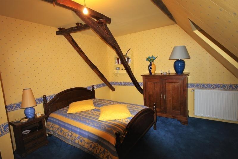 Sale house / villa Oloron ste marie 420000€ - Picture 13