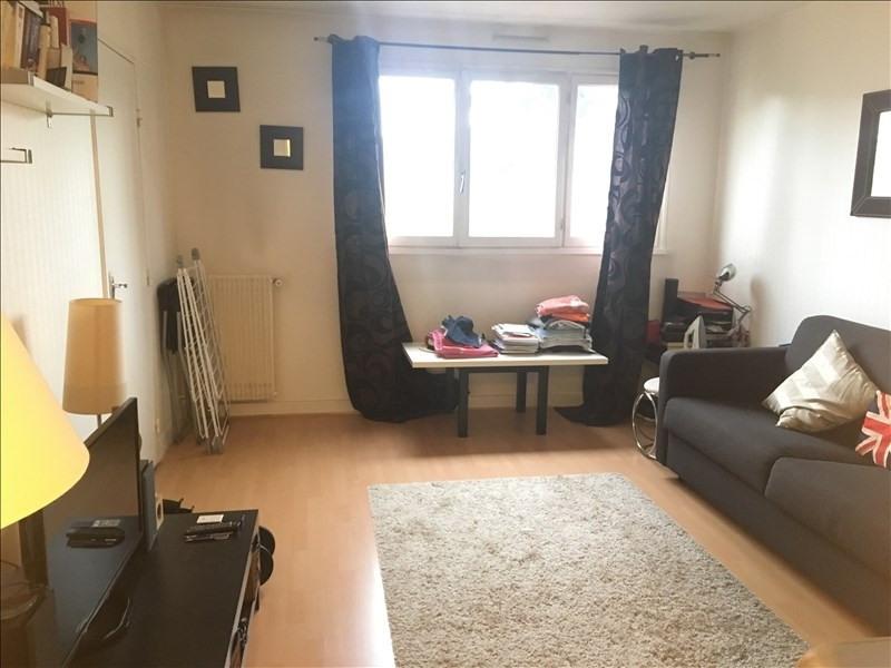 Location appartement Puteaux 634€ CC - Photo 1