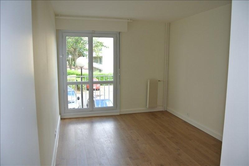 Vente appartement Chambourcy 378000€ - Photo 6