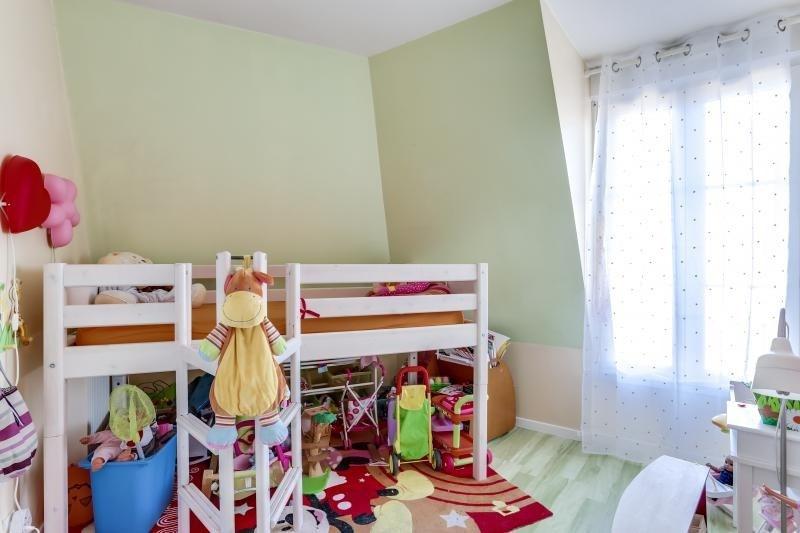 出售 公寓 Noisy le grand 299000€ - 照片 4