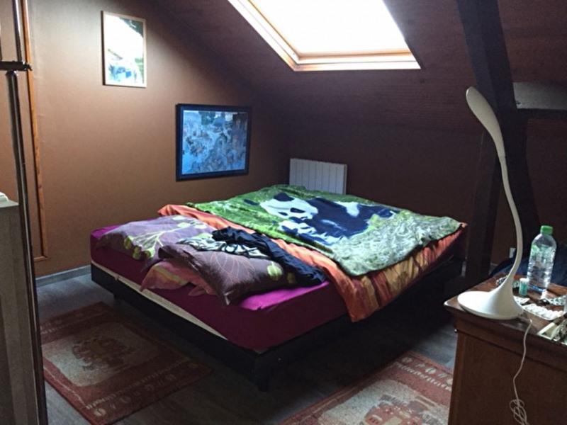 Vente appartement La baule 270300€ - Photo 5