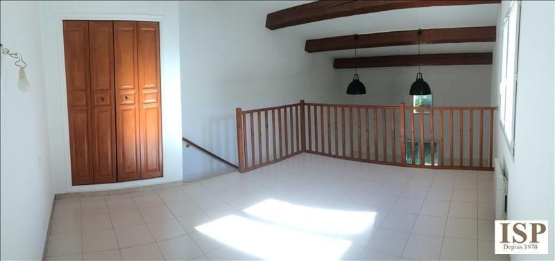Location appartement Les milles 752€ CC - Photo 6
