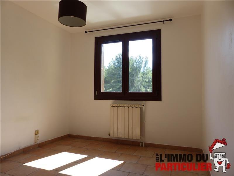 Venta  apartamento Marignane 177500€ - Fotografía 4
