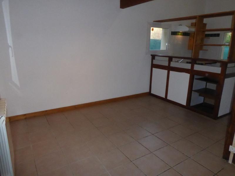 Vente maison / villa Thueyts 79000€ - Photo 19