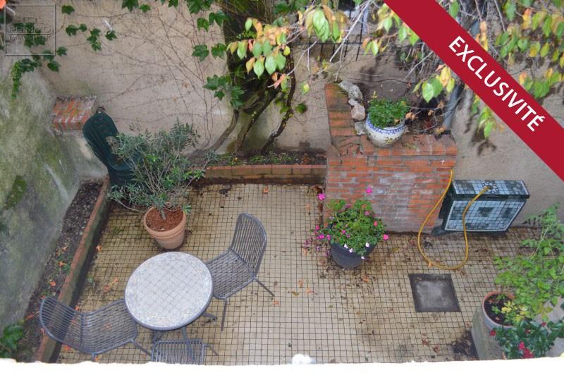 Vente maison / villa Anse 235000€ - Photo 1