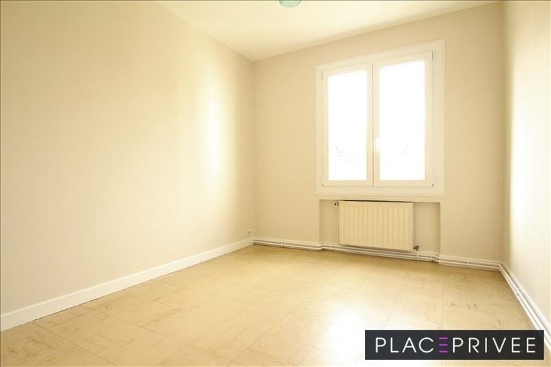 Alquiler  apartamento Nancy 650€ CC - Fotografía 2