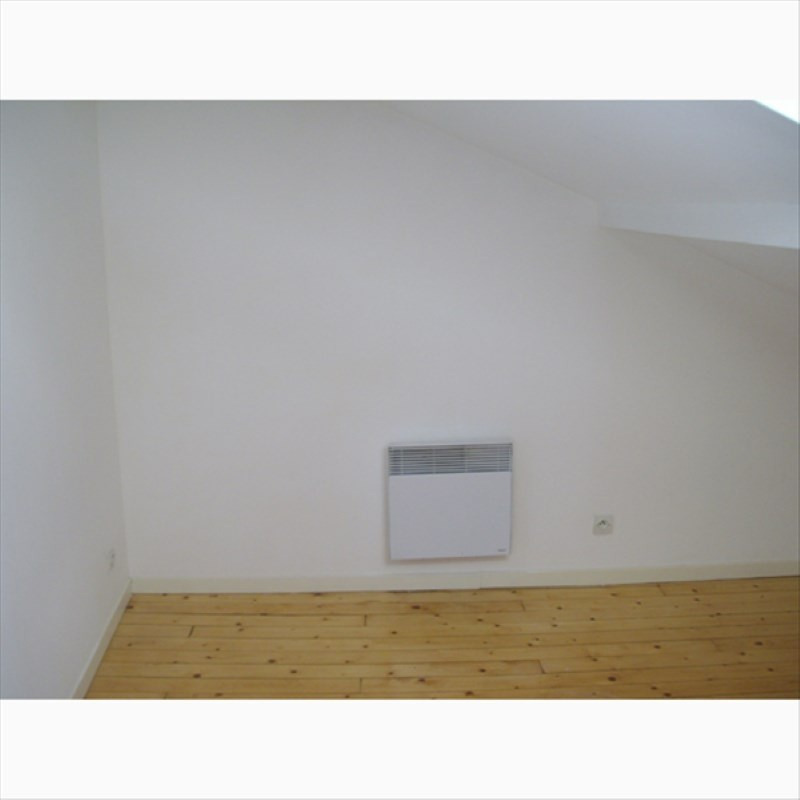 Location Appartement 56,12m² Jarville la Malgrange