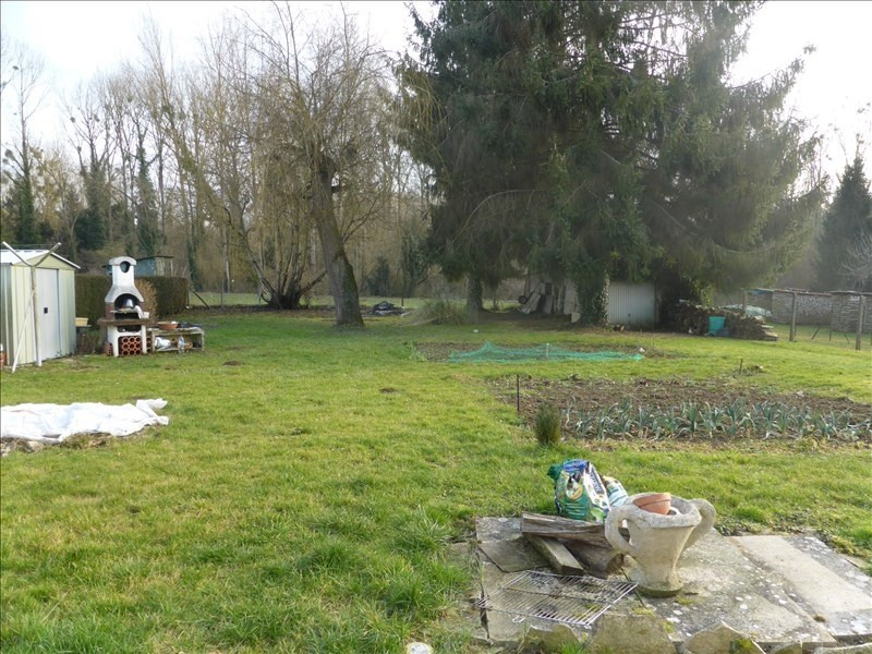 Sale house / villa Pierrefonds 179 000€ - Picture 6