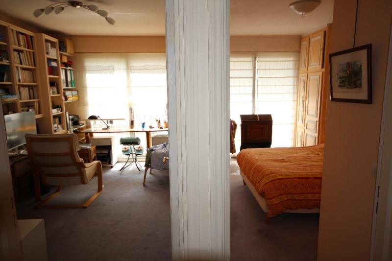 Vendita appartamento Paris 15ème 602160€ - Fotografia 5