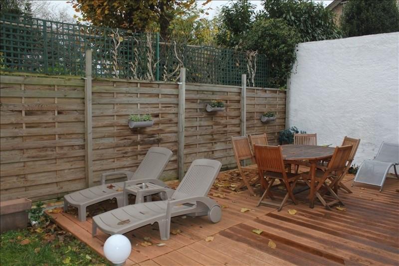 Sale house / villa Houilles 595000€ - Picture 10