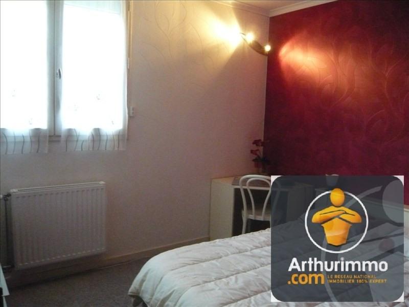 Sale house / villa Chelles 446000€ - Picture 4