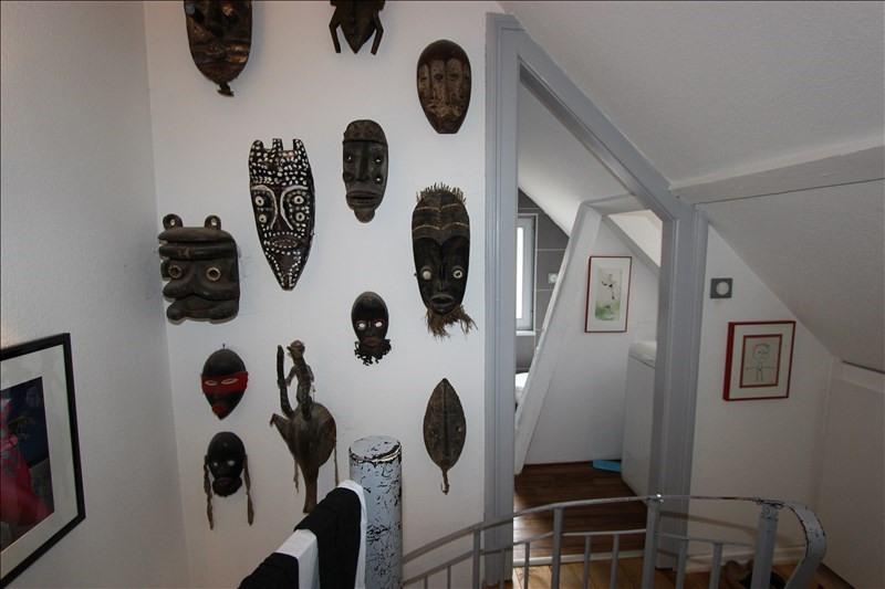 Vente appartement Strasbourg 294000€ - Photo 5