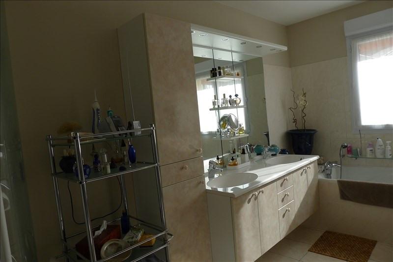 Immobile residenziali di prestigio casa Orleans 950000€ - Fotografia 17