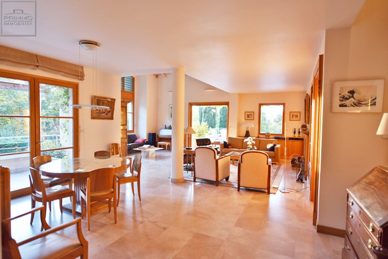 Deluxe sale house / villa Caluire et cuire 1430000€ - Picture 5