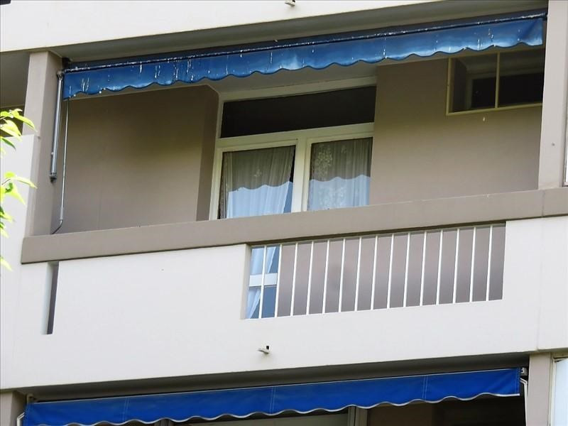 Sale apartment Marseille 12ème 195000€ - Picture 1
