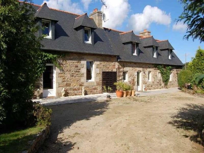 Vente de prestige maison / villa St quay perros 597400€ - Photo 3