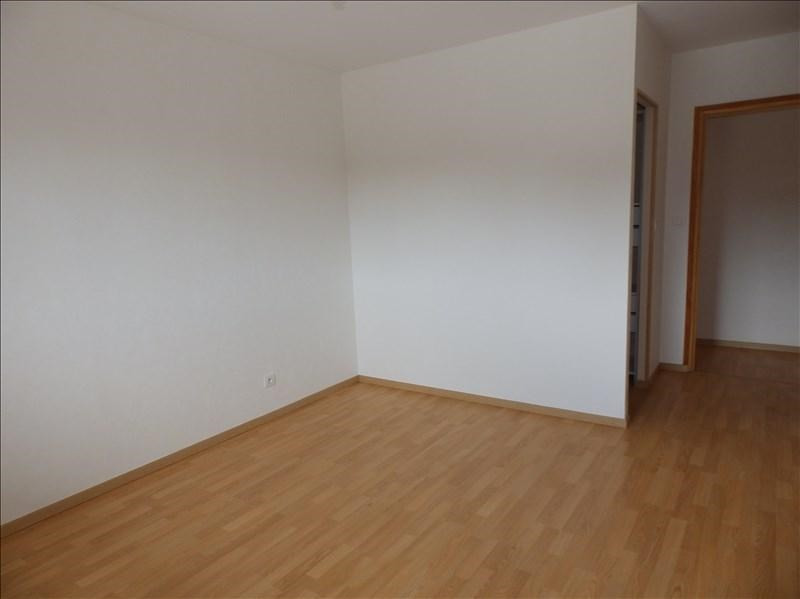 Location appartement Yzeure 725€ CC - Photo 5