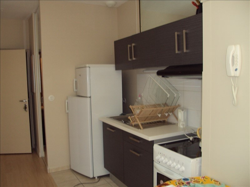 Vente appartement Aytre 140 400€ - Photo 3