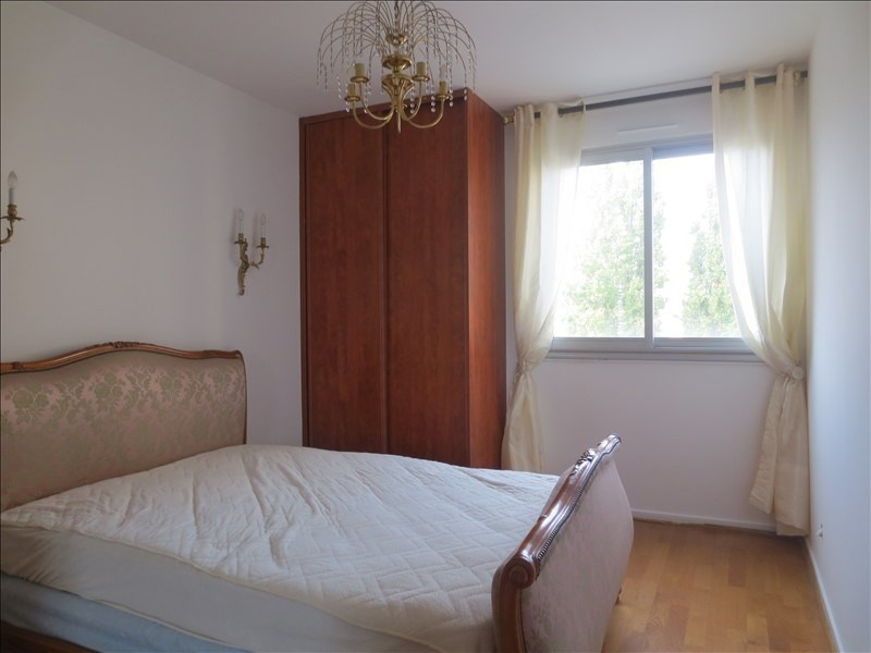 Vente appartement Montpellier 198 000€ - Photo 4