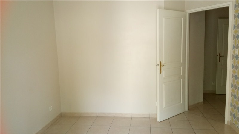Location appartement Valence 700€ CC - Photo 5