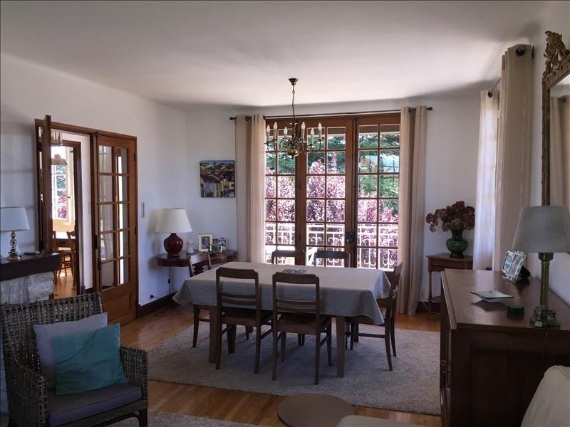 Sale house / villa Belves 165000€ - Picture 6
