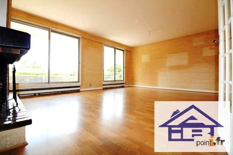 Vente appartement Mareil marly 338000€ - Photo 1