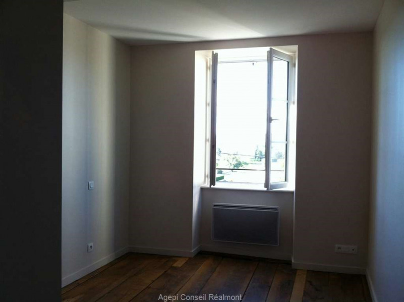 Rental apartment Realmont 505€ CC - Picture 5