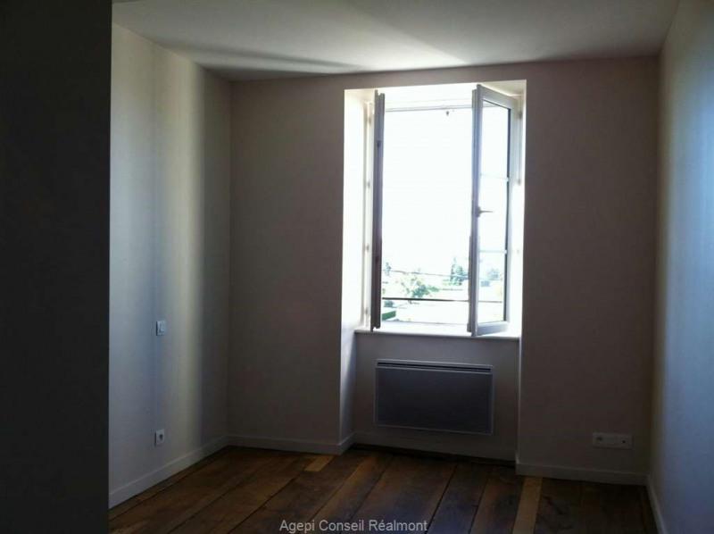 Locação apartamento Realmont 505€ CC - Fotografia 5