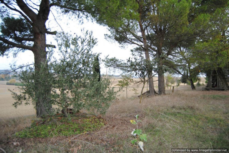 Vente terrain Villepinte 80 000€ - Photo 12