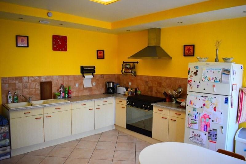 Vente maison / villa St venant 224500€ - Photo 3