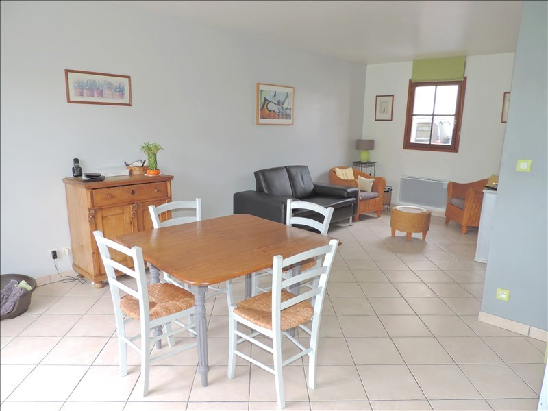 Vente maison / villa Fort mahon plage 233 000€ - Photo 4