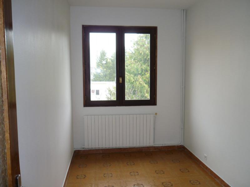 Location appartement Bondy 1205€cc - Photo 6