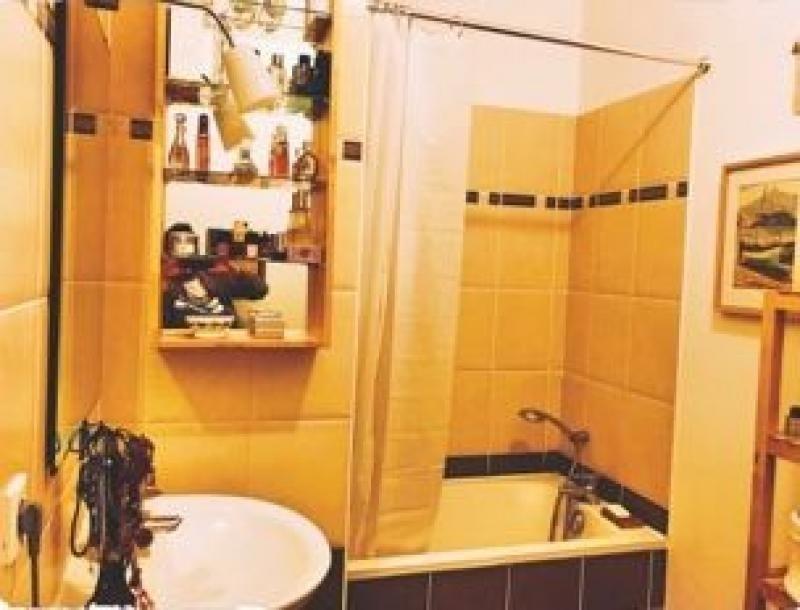 Sale apartment Montpellier 279000€ - Picture 6