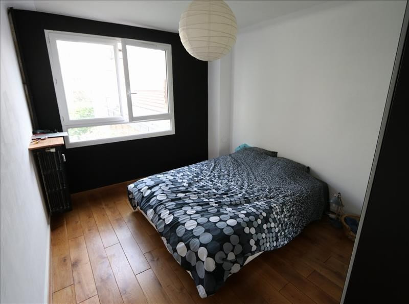Vente appartement Nogent sur marne 335 000€ - Photo 9
