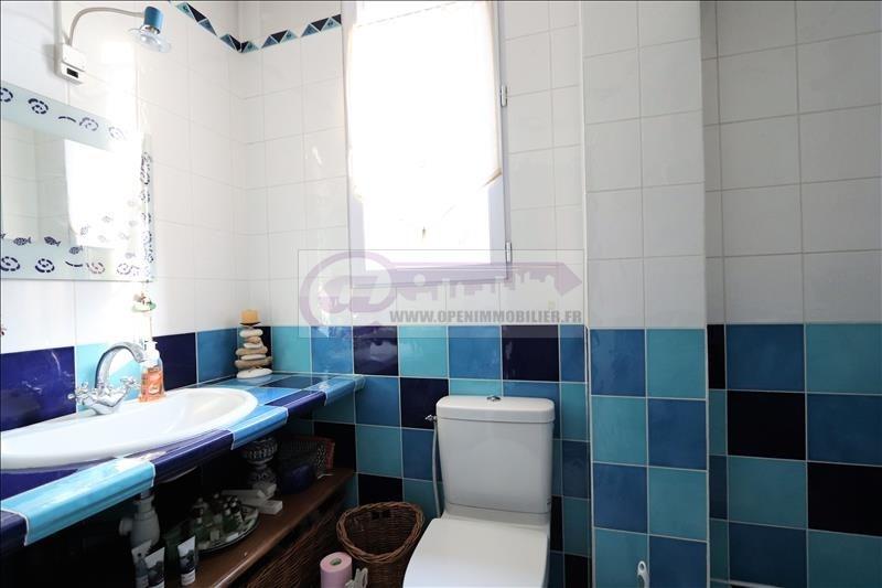 Venta  casa Enghien les bains 475000€ - Fotografía 10