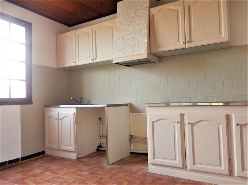 Produit d'investissement maison / villa Villeneuve les maguelone 443000€ - Photo 3