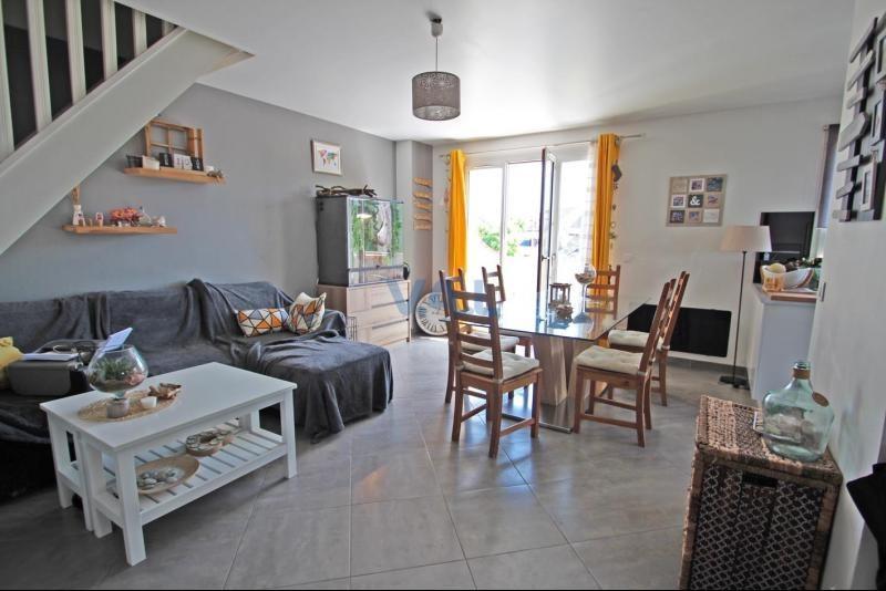 Vente maison / villa Boussy st antoine 235000€ - Photo 3