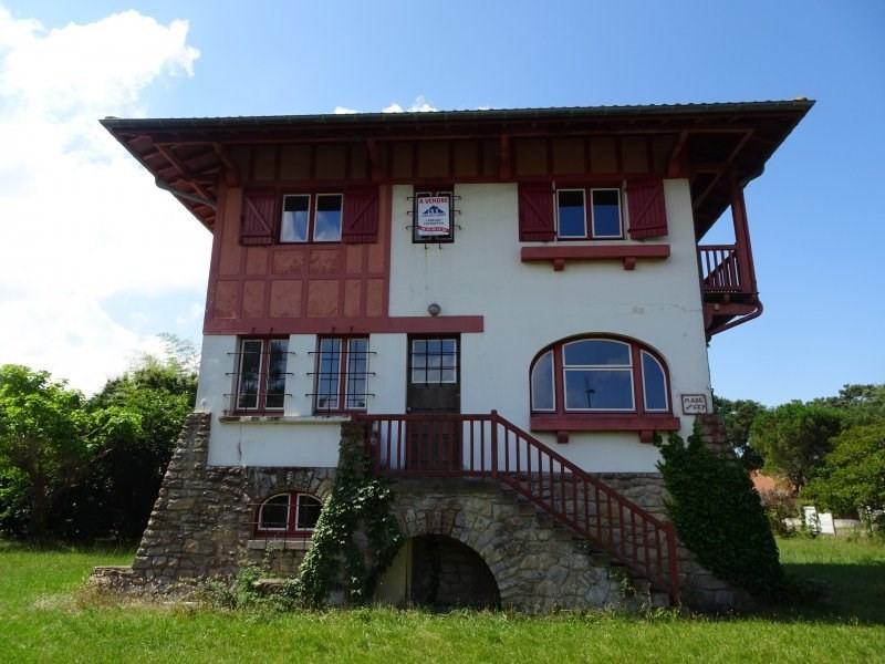 Sale house / villa Labenne 299250€ - Picture 1