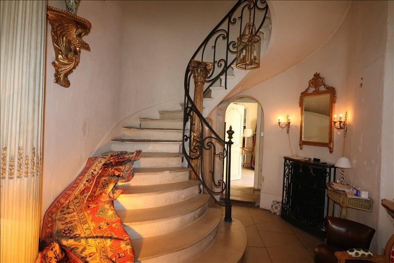 Rental empty room/storage Versailles 6980€ +CH - Picture 1