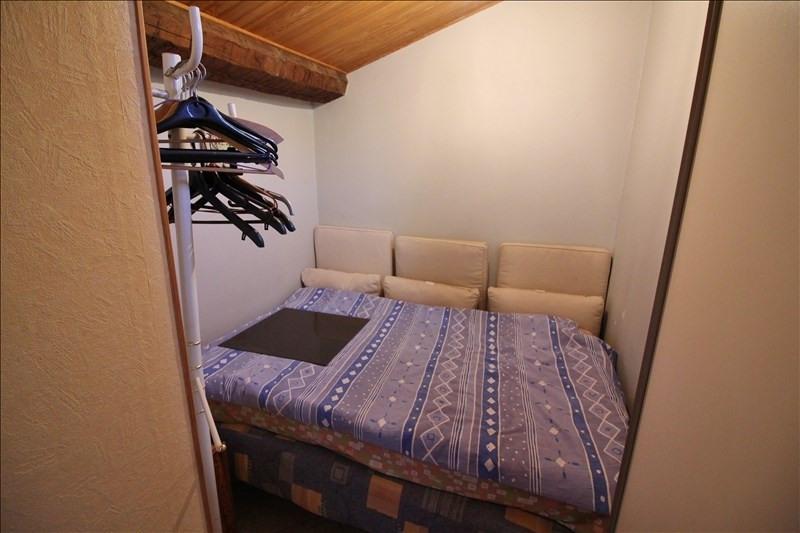 Vente appartement Peymeinade 190000€ - Photo 10