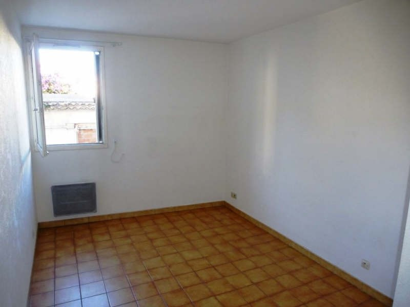 Location appartement Nimes 475€ CC - Photo 4