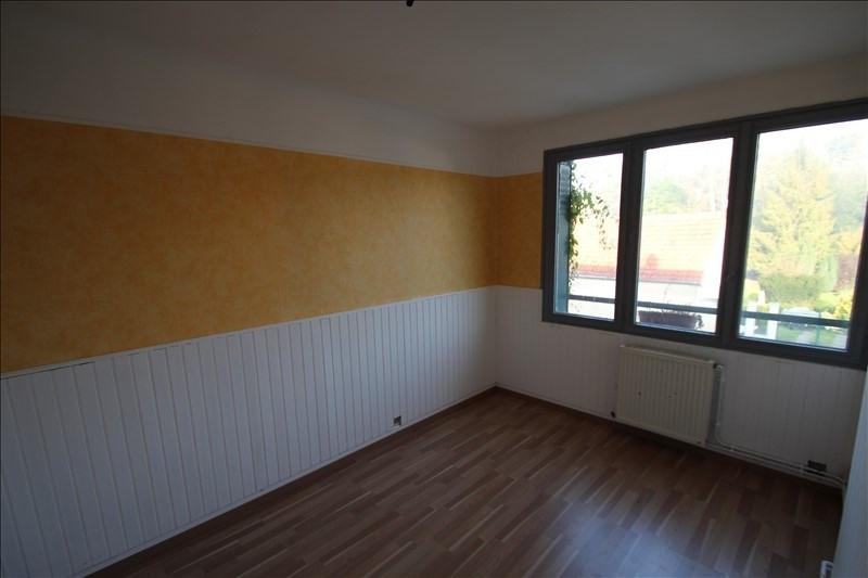 Vente maison / villa Mareuil sur ourcq 189000€ - Photo 3
